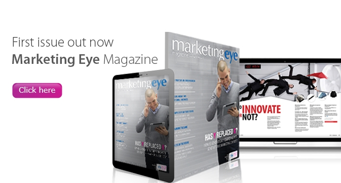 /slide-show/marketing-eye-magazine.html