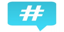 What is a #hashtag got to do with Twitter?
