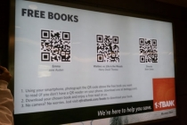 QR-Codes-only-limited-by-your-imagination-and-target-audience